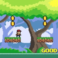 Codes for Good Old Time Hack
