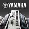 Yamaha Synth Book - iPhoneアプリ
