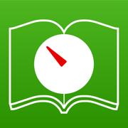 1Timer - 网课语音提醒
