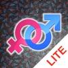 Sex Dice! Lite - iPhoneアプリ