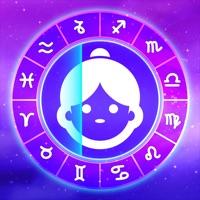 Face Reading - Horoscope + App