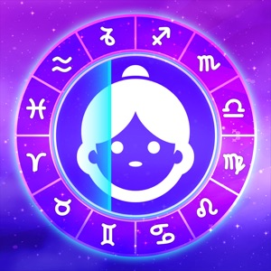 Face Reading - Horoscope + App download