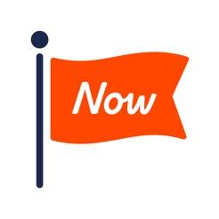 TRAVEL Now(トラベルナウ)- 格安航空券の予約