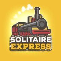 Codes for Solitaire Express Premium Hack