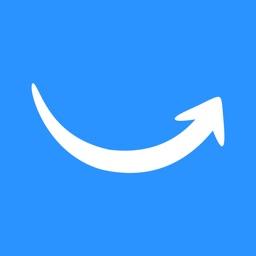 Locate2u - Share your location