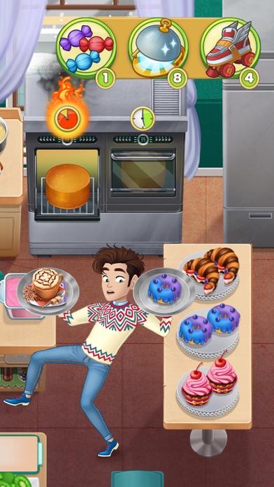 Télécharger Cooking Diary® Jeu de Cuisine pour Pc