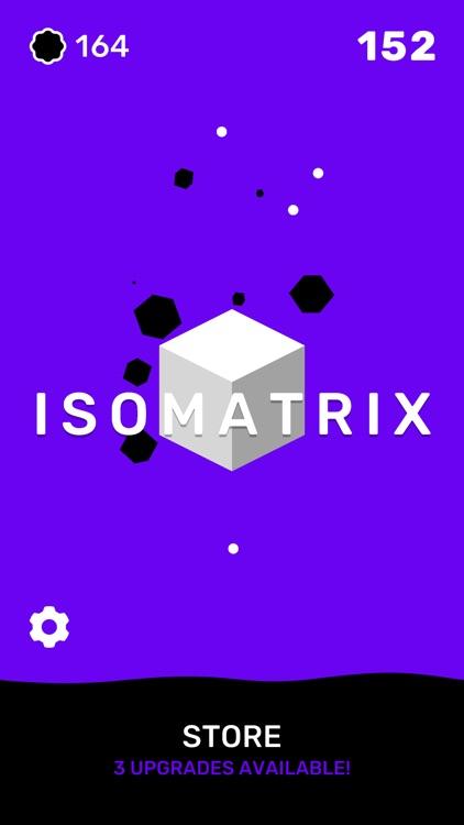 Isomatrix