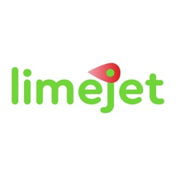 LimeJet Client
