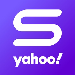 Yahoo Sports: Watch Live NFL