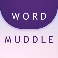 Codes for Word Muddle Hack