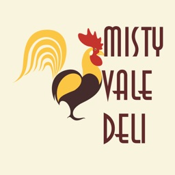 Misty Vale Deli