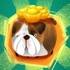 全民遛狗 - iPhoneアプリ
