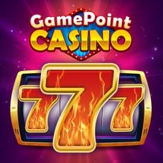 Activities of GamePoint Casino