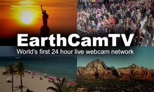 EarthCamTV