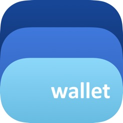 BlueWallet - Bitcoin wallet on the App Store