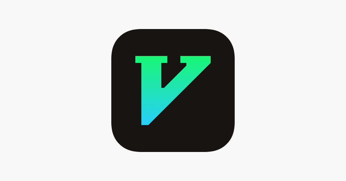 iVim on the App Store