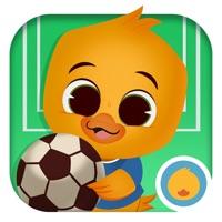 Codes for YoYo: Soccer Saga Hack