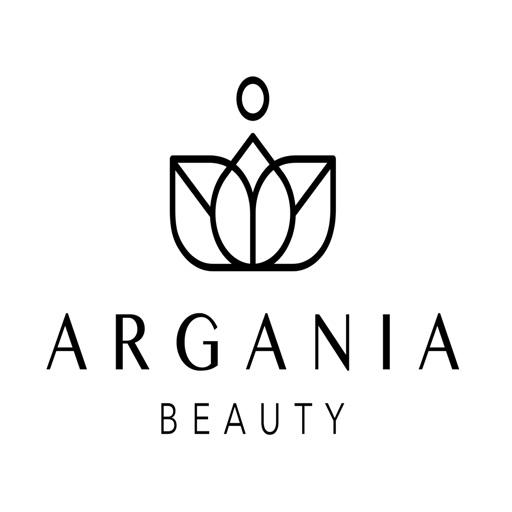 Argania Beauty | أرقانيا بيوتي