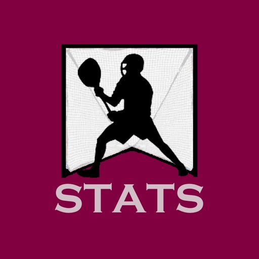 Lax Book Stats by Nicole Brown