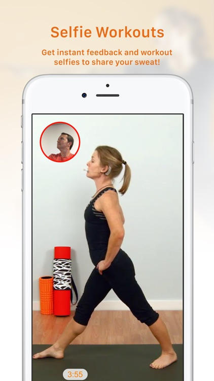 Fitnet Workout Videos