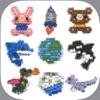 ドット・カーニバル、どっと集まる!! - iPhoneアプリ