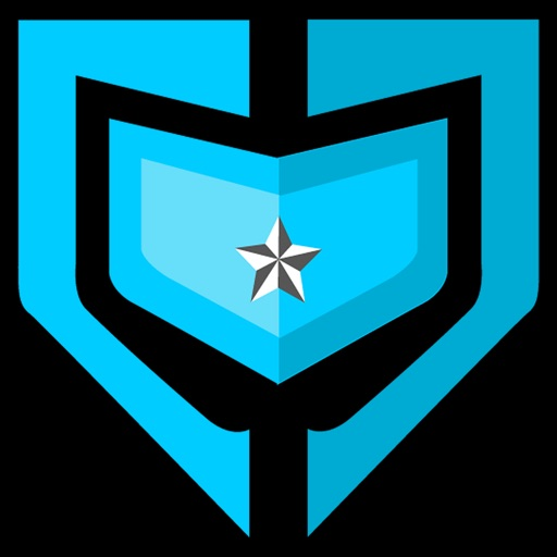 Security Troops Agency icon