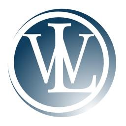 Wilshire Limousine Services