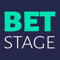 Codes for Betstage Hack