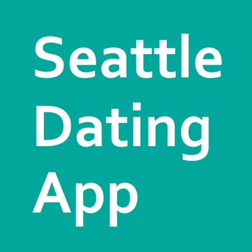 new dating app seattle