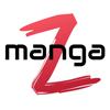 Manga Z - Comic Book Reader