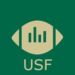 South Florida Football App