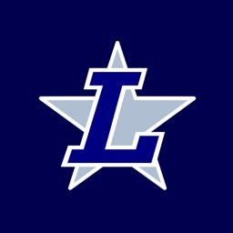 We Are Lakeview