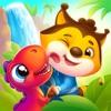 子供向けゲーム | 幼児教育アプリ - iPhoneアプリ
