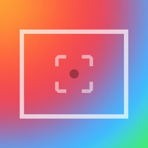TAPCA - Pro Camera icon