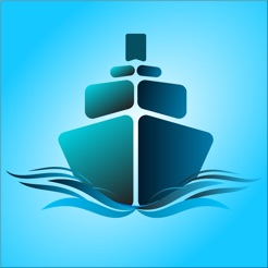 Sea Trials - USCG License Exam on the App Store