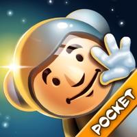 Codes for Galaxy Trucker Pocket Hack
