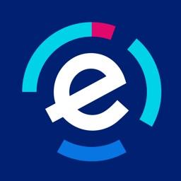 eDestinos - Cheap Flights