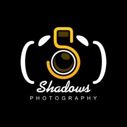Shadows Photography India