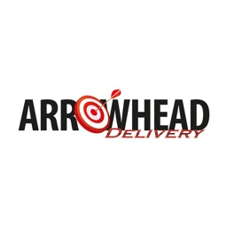 Arrowhead -- Food Delivery