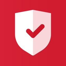 MakBlocker: block all ads