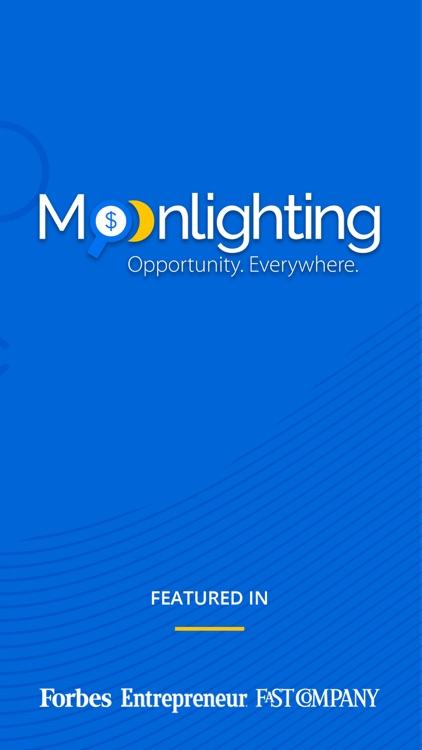 Moonlighting: Freelancer Tools screenshot-7