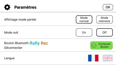 Rally Rec