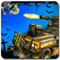 Zombie Apocalypse: Dead Slayer