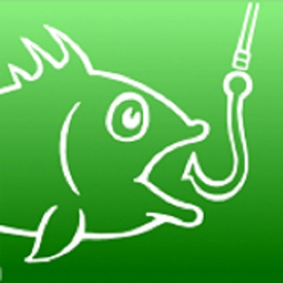 Qld Fishing on the App Store