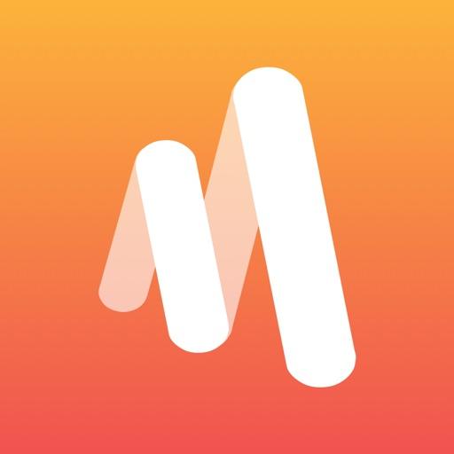Musil - The real musil app