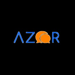 AZOR Communicator