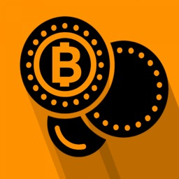 Crypto Coin - Cryptocurrency