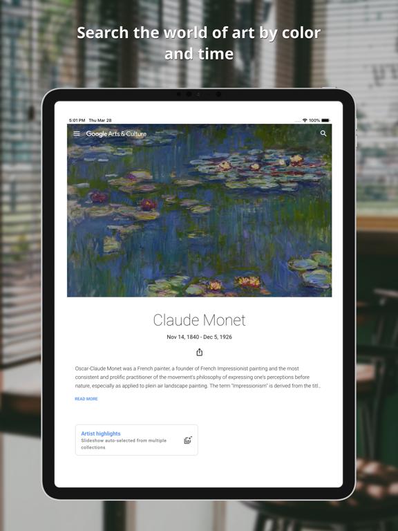 Google Arts & Culture-ipad-4