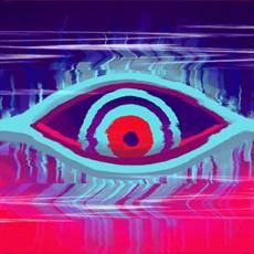 Activities of CyberDrive 2077