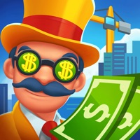 Codes for Idle Property Manager Tycoon Hack